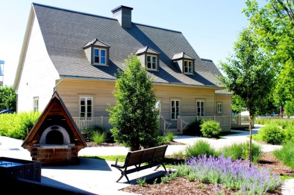 Maison-Thibault-Soulard-3-A2018-700x466